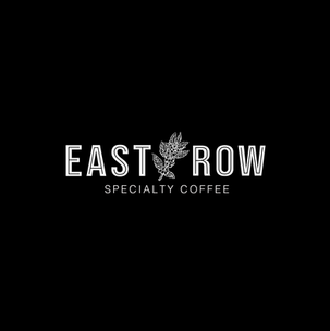 East Row Logo
