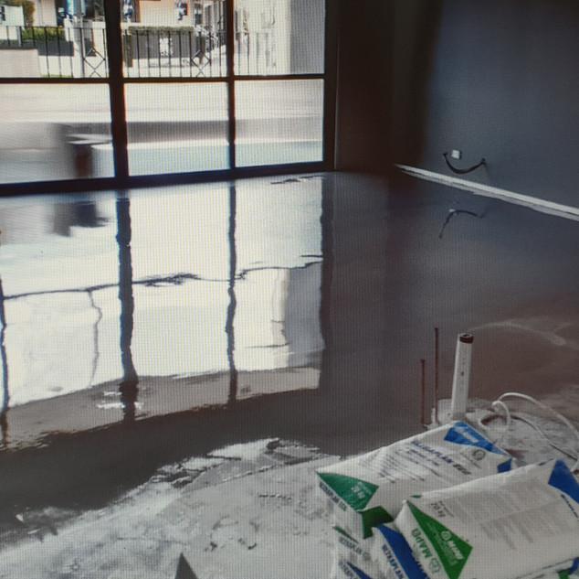 concrete.jpg