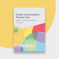 Family Connectedness Practice Tool