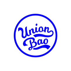 ANU Union Redevelopment - Union Bao