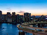 architecture-bay-bridge-356830.jpg