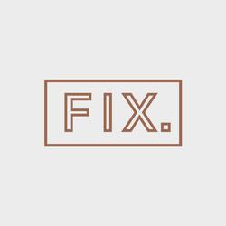 ANU Union Redevelopment - FIX