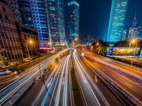 buildings-cars-city-169677.jpg