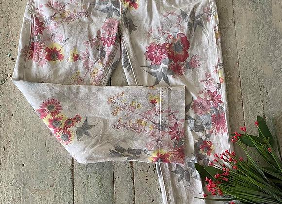 Pantalon Capri Lolajeans gr 26