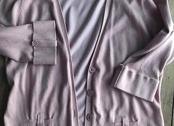 Chandail tricot Jana