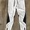 Thumbnail: Pantalon Victoria Sport large