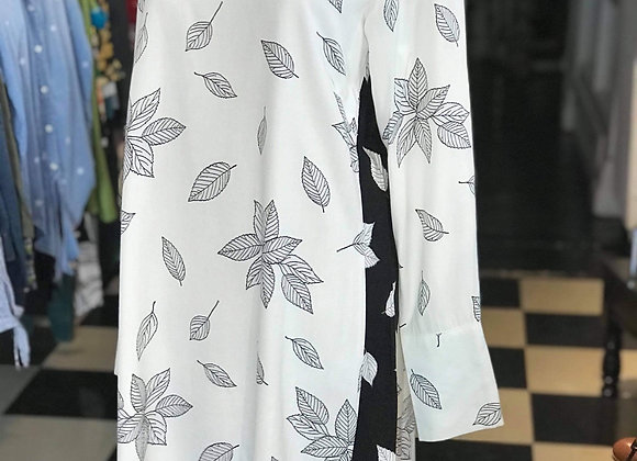 Robe d'Italy Laura assi