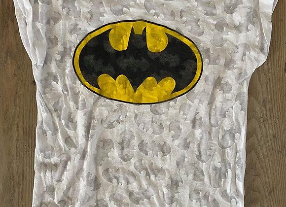 T-shirt Batman small