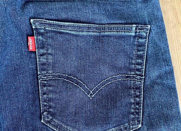 Jeans Levi's gr 34