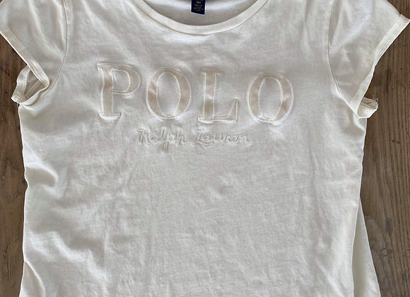 T-shirt Ralph Lauren small/médium