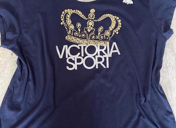 Chandail Victoria Sport xlarge