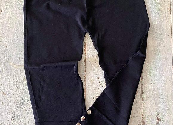Legging spandex small