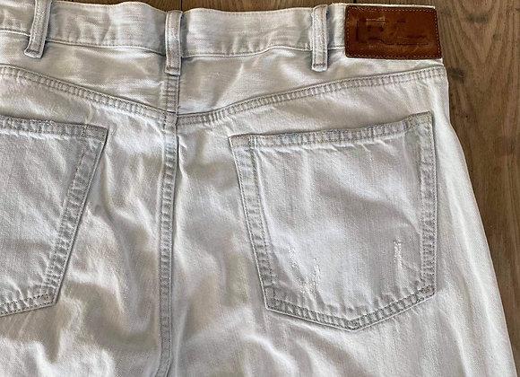 Jeans Ralph Lauren gr 38