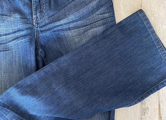 Jeans Guess gr 31