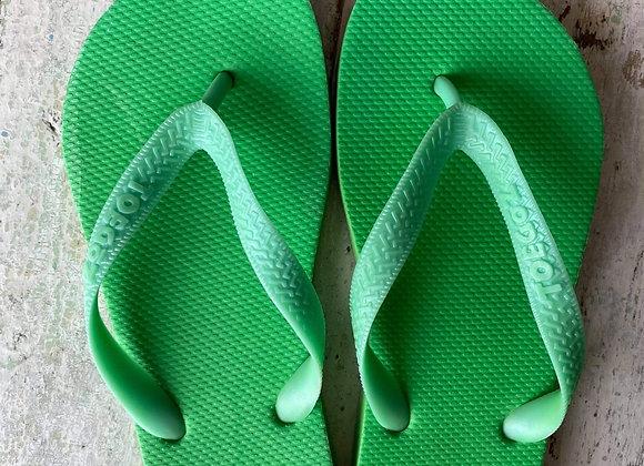 Sandale Toegoz gr 6