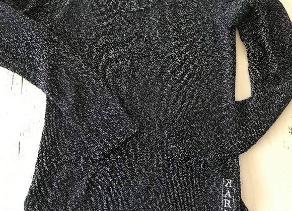 Chandail tricot Karv