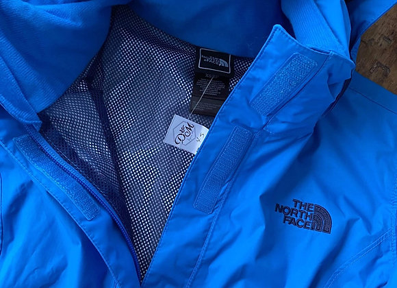 Manteau The North Face xsmall