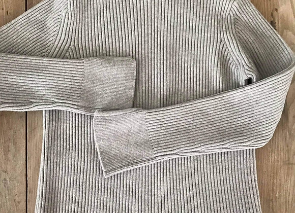 Chandail Vero moda médium