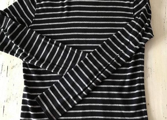 Chandail tricot Jessica