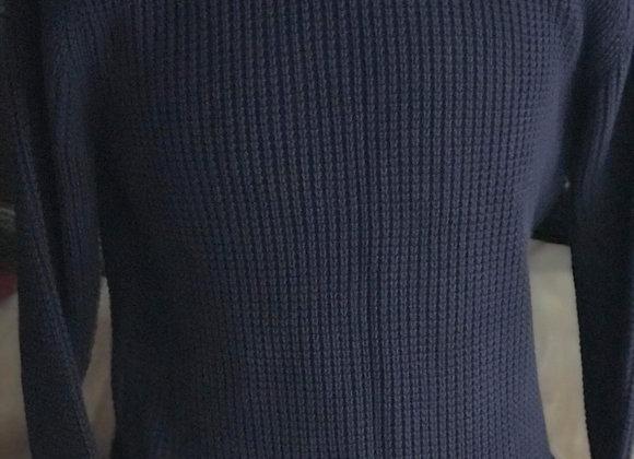 Chandail tricot Scotch&Soda
