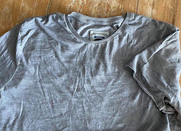 T-shirt amplified small