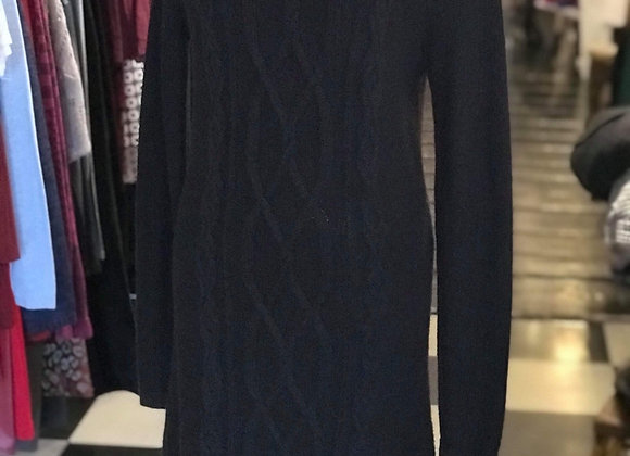 Robe tricot Hollister