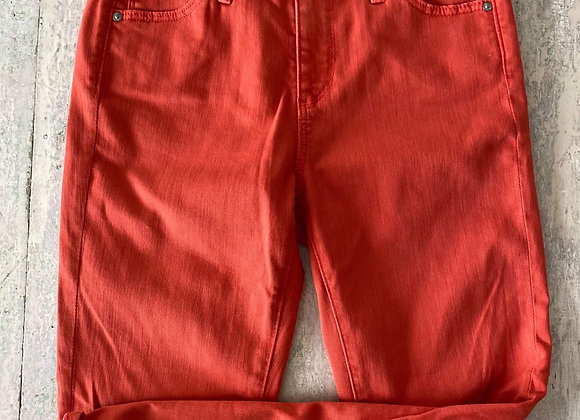 Jeans The prima crop gr 25