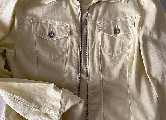 Veste de jeans Desi médium