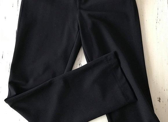 Pantalon Simon Chang