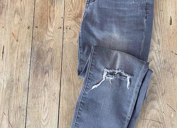 Jeans devoted gr 28