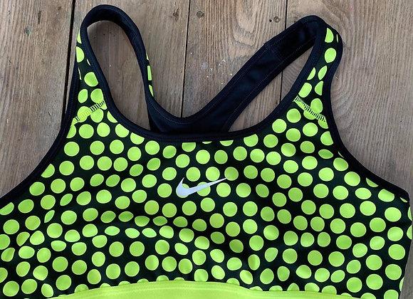 Top brassière Nike xlarge