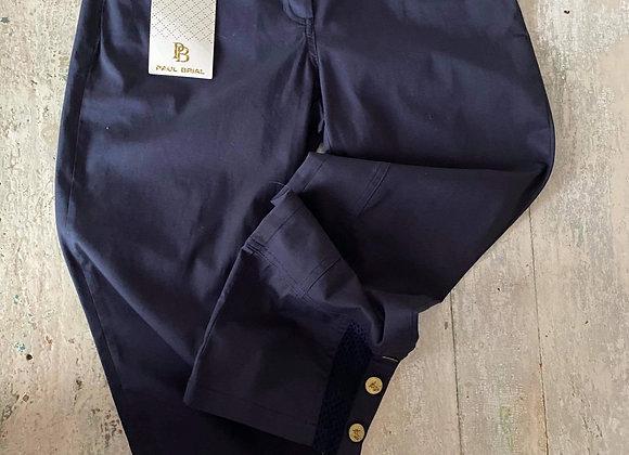 Pantalon Capri Paul Brial gr 2