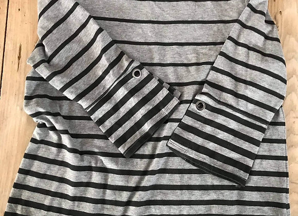 Chandail tricot