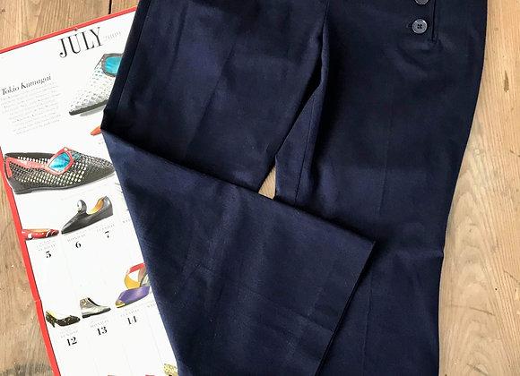 Pantalon Michael Kors médium