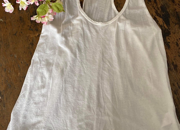 Camisole James Perse small