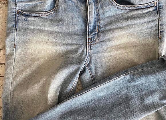 Jeans American Eagle gr 6/7