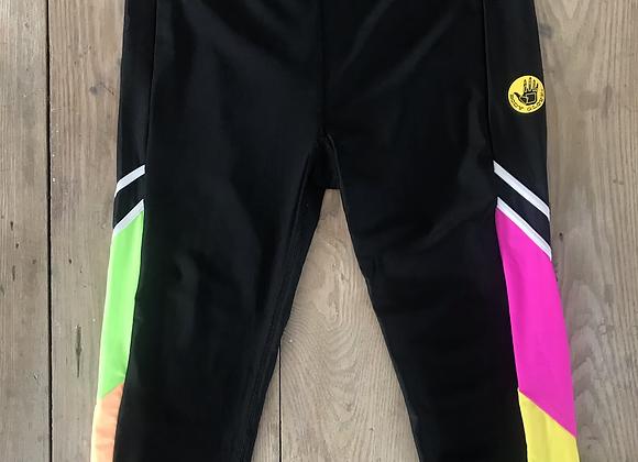 Pantalon body glove large