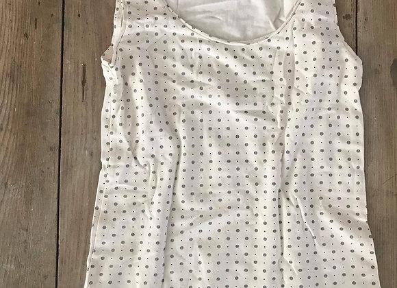 Camisole H&M small