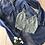 Thumbnail: Top dentelle Zara small