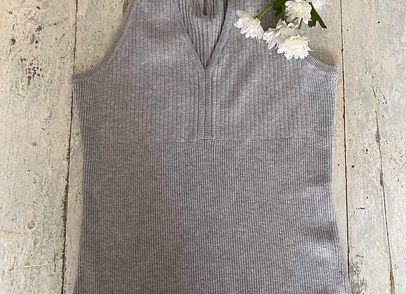 Top camisole tricot Venus médium/large