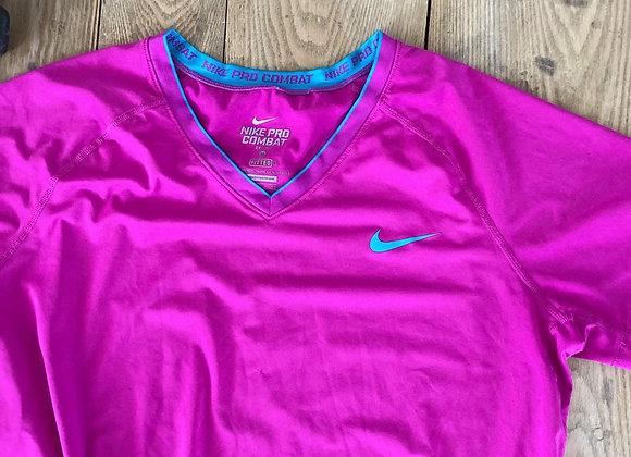 T-shirt Nike xlarge