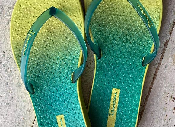 Sandale Ipamema gr 5