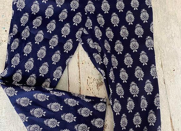 Pantalon Hatley médium
