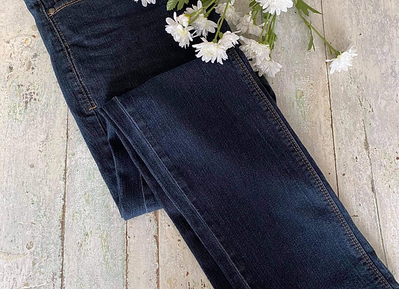 Jeans Éthanol gr 32