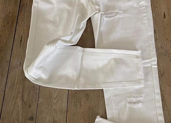 Pantalon denin Be.you.tu.ful gr 29