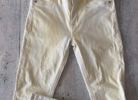 Jeans Hudson gr 25
