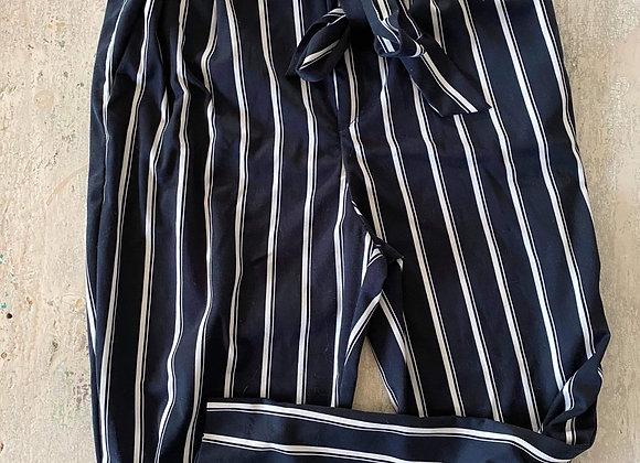 Pantalon H&M 8 ans
