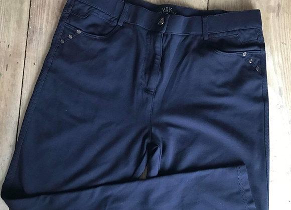 Pantalon Vex