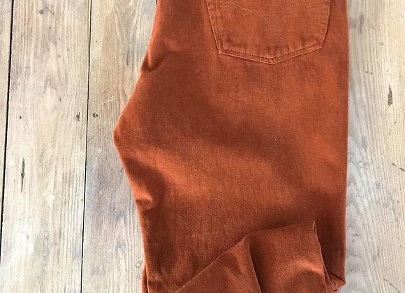 Pantalon Belfe gr 38