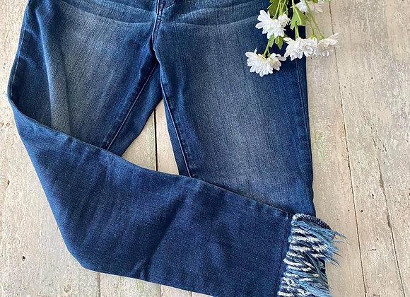 Jeans William Justin Timberlake gr 28